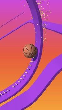 Fun Strike 3D Ekran Görüntüleri - 2
