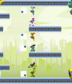 G-Switch 3 Ekran Görüntüleri - 3