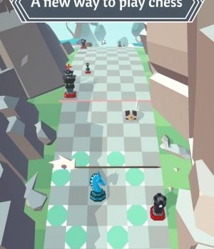Knight Quest Ekran Görüntüleri - 2