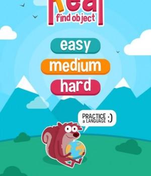 Find Objects Hidden Object Ekran Görüntüleri - 2
