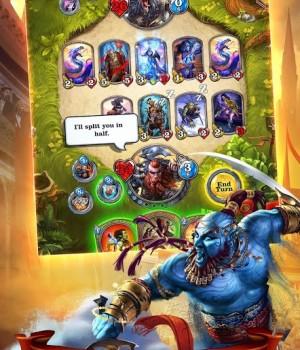 Mighty Heroes Ekran Görüntüleri - 2