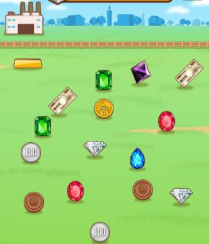 MoneyFarm Ekran Görüntüleri - 1