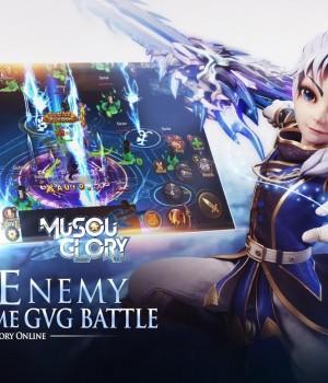 Musou Glory Ekran Görüntüleri - 3