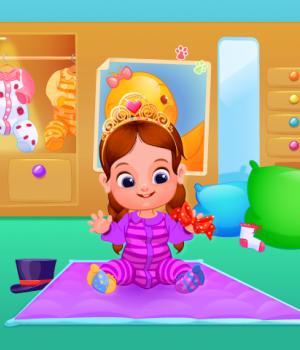 My Baby Care 2 Ekran Görüntüleri - 1