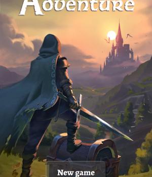 Path of Adventure Ekran Görüntüleri - 2