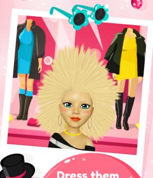 Princess Hair & Makeup Salon Ekran Görüntüleri - 1