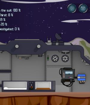 Random Space Ekran Görüntüleri - 3