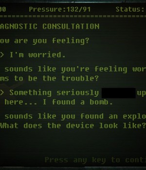 Remember Ekran Görüntüleri - 1