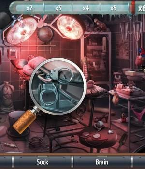 Sin City Detective Ekran Görüntüleri - 3