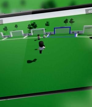 Soccer Battle Royale Ekran Görüntüleri - 3