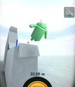 Stair Dismount Ekran Görüntüleri - 3