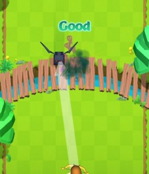 Beat Archer - 1