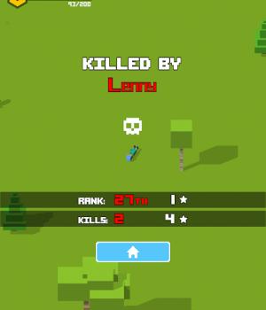 BattleIO - 4
