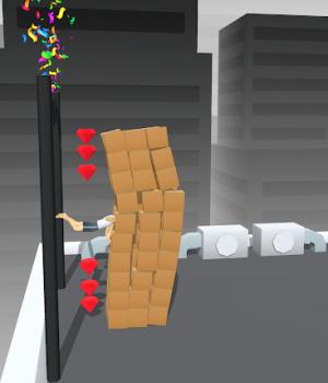 Gym Flip - 3