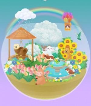 My Little Terrarium - Garden Idle - 1