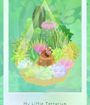 My Little Terrarium - Garden Idle - 2