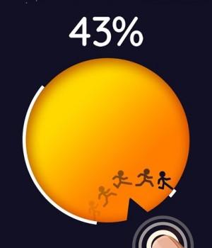 Run Around 웃 - 1