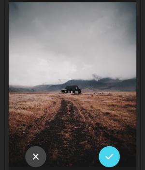 Storyluxe: Şablon ve Filtreler - 4