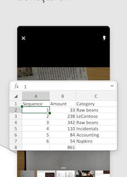 Microsoft Office Ekran Görüntüleri - 4