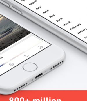 Shutterstock Contributor Ekran Görüntüleri - 2