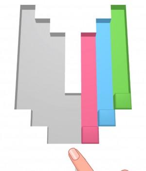 Color Swipe 1 - 1
