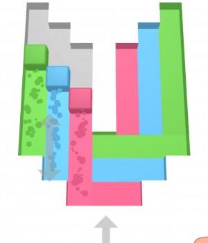 Color Swipe 3 - 3