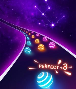Dancing Road - 1