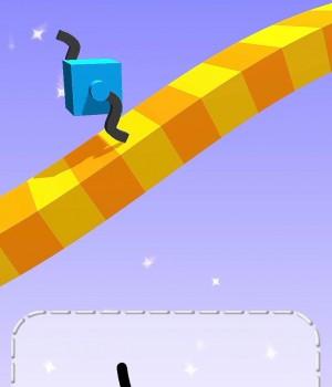 Draw Climber - 4
