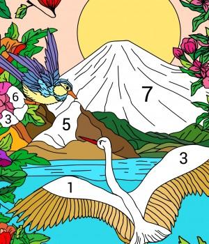 Happy Color 5 - 5