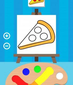Mix & Paint 2 - 2