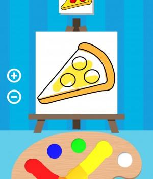 Mix & Paint 3 - 3