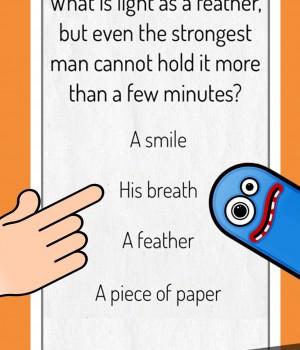 Stupid Test! - 4