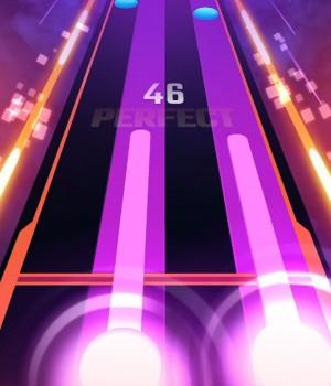 Tap Music 3D - 3