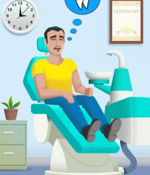 Dentist Bling Ekran Görüntüleri - 1