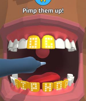 Dentist Bling Ekran Görüntüleri - 11