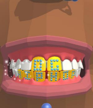 Dentist Bling Ekran Görüntüleri - 19
