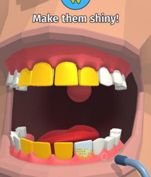 Dentist Bling Ekran Görüntüleri - 6