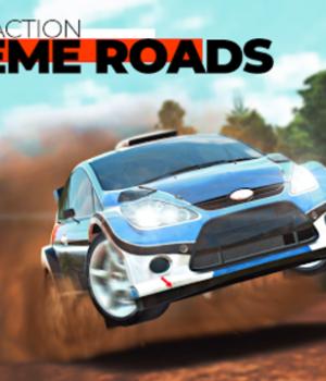 Real Rally Ekran Görüntüleri - 1