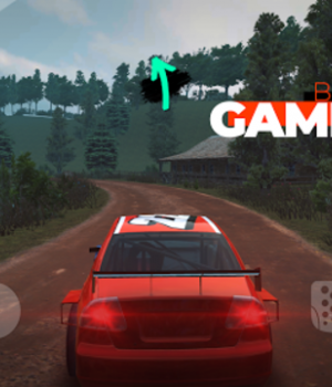 Real Rally Ekran Görüntüleri - 3