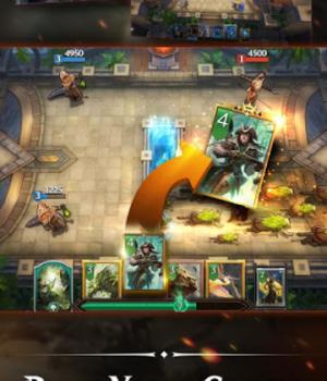 Magic: ManaStrike Ekran Görüntüleri - 2