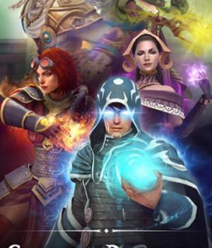 Magic: ManaStrike Ekran Görüntüleri - 3