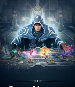 Magic: ManaStrike Ekran Görüntüleri - 5