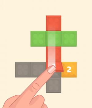 Folding Tiles Ekran Görüntüleri - 12