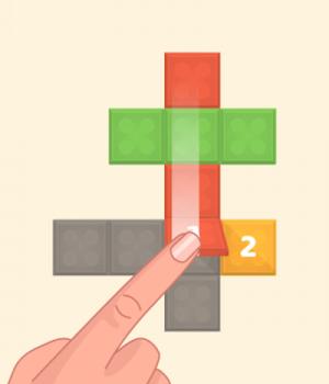 Folding Tiles Ekran Görüntüleri - 7