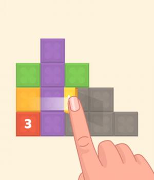 Folding Tiles Ekran Görüntüleri - 8
