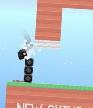 Square Bird Ekran Görüntüleri - 5