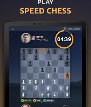 Chess Stars Ekran Görüntüleri - 10
