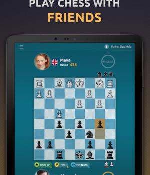 Chess Stars Ekran Görüntüleri - 13