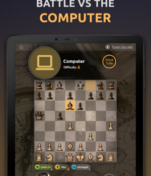 Chess Stars Ekran Görüntüleri - 17