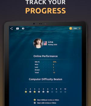 Chess Stars Ekran Görüntüleri - 18